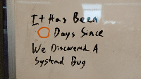 systemd_0_days_since_bugs.jpg